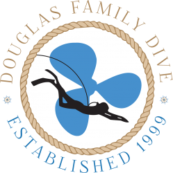 http://www.douglasfamilydive.com/wp-content/uploads/2017/01/cropped-DouglasFamilyDive-1000.png