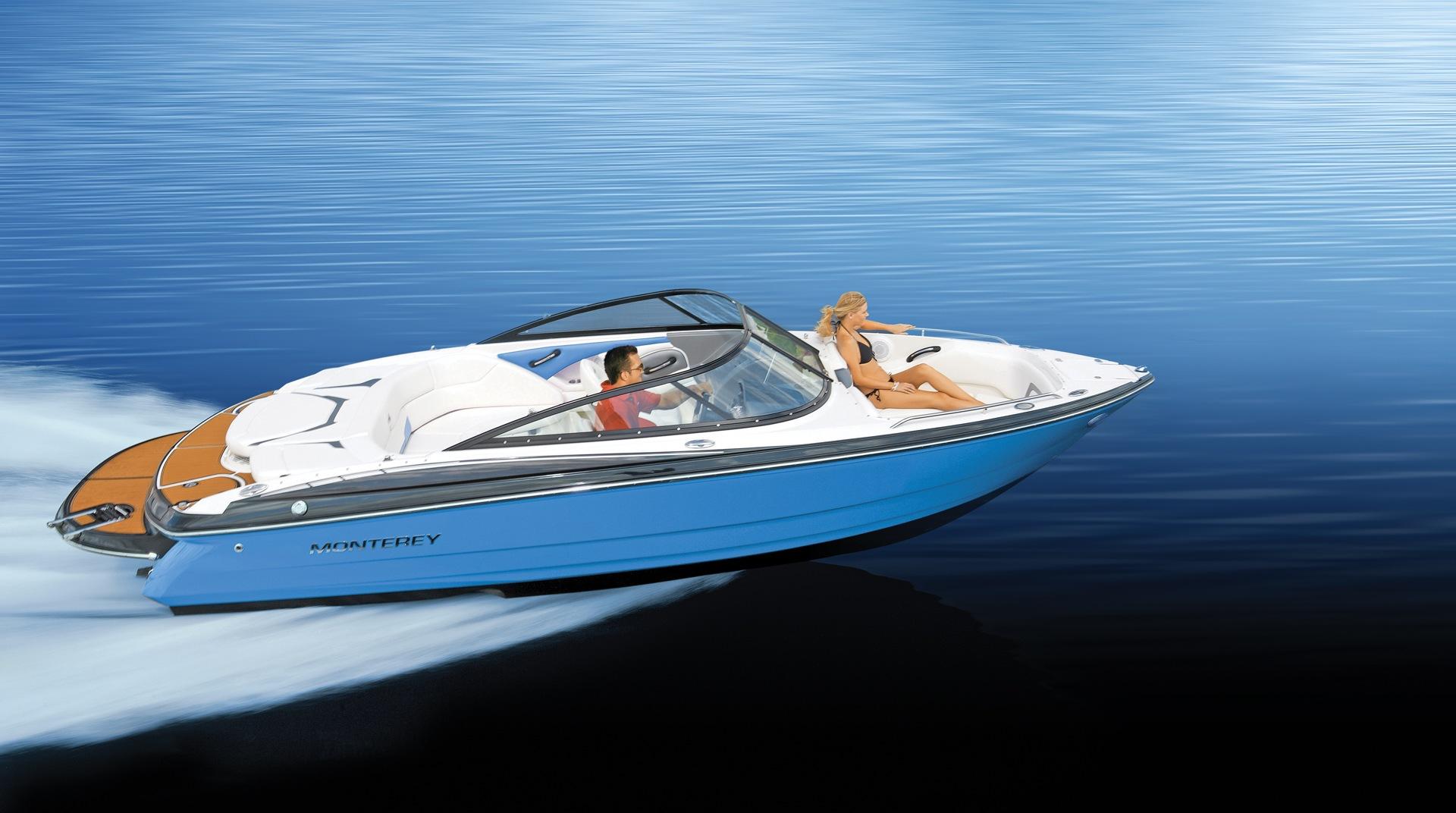 Sport-Boats11